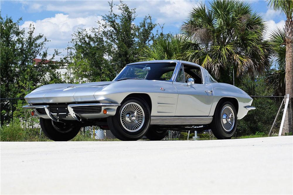 Corvette-picture.jpg