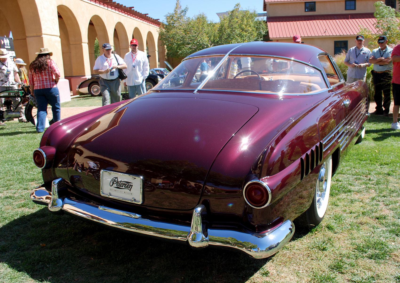 Rita-Hayworth-Cadillac-Ghia-r34.jpg