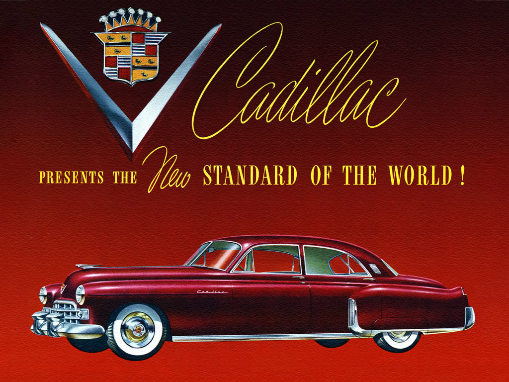 Classic-cars-The-History-of-the-Cadillac-Brand.jpg