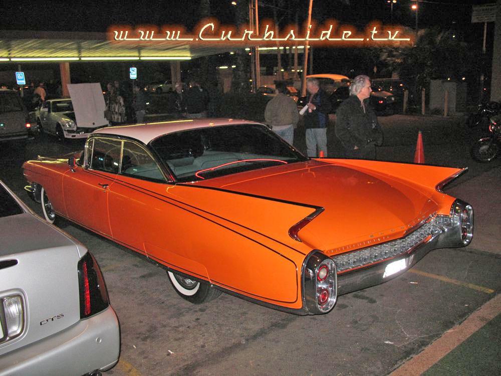 Cadillac - 1 (8).jpg