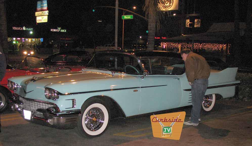 Cadillac - 1 (9).jpg
