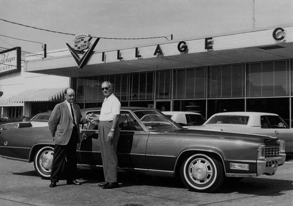Female-Car-buyers-men-buying-car-vintage-Cadillac-Dave-S.jpg