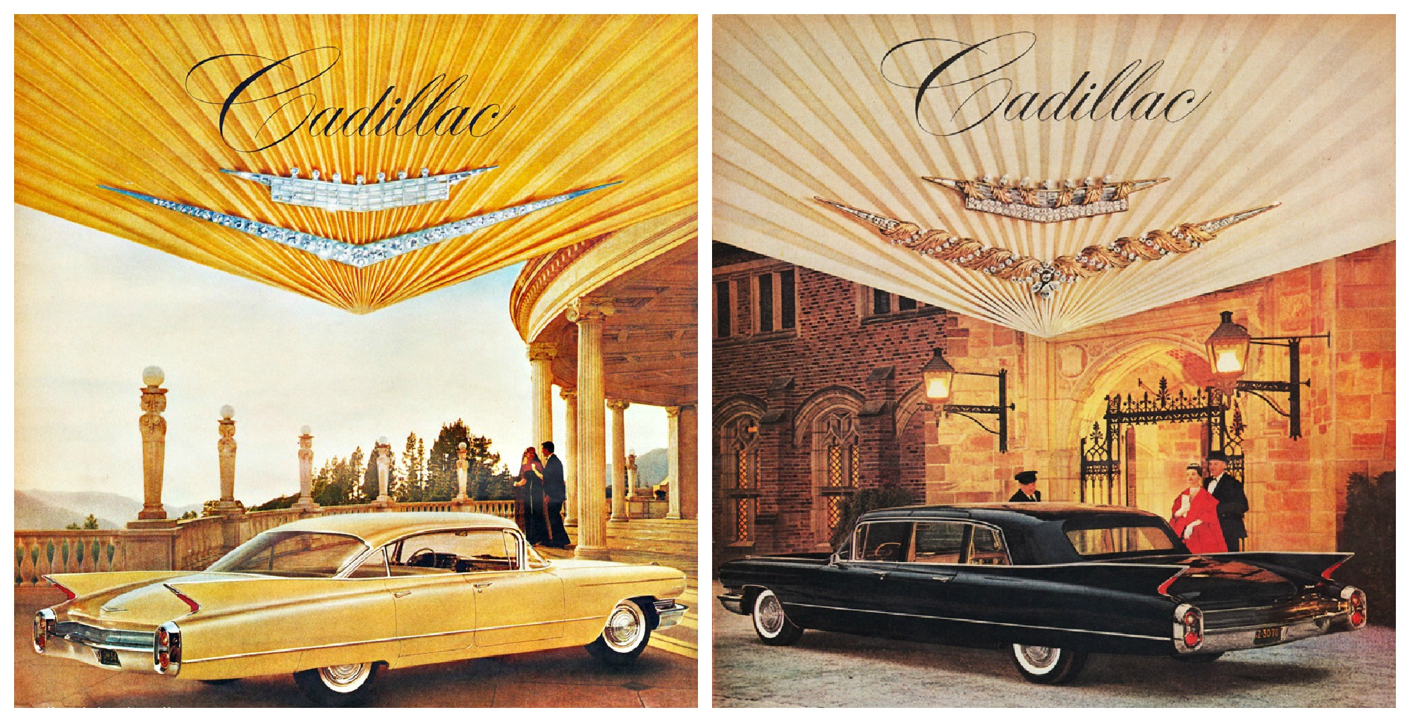 cadillac1960-collage.jpg