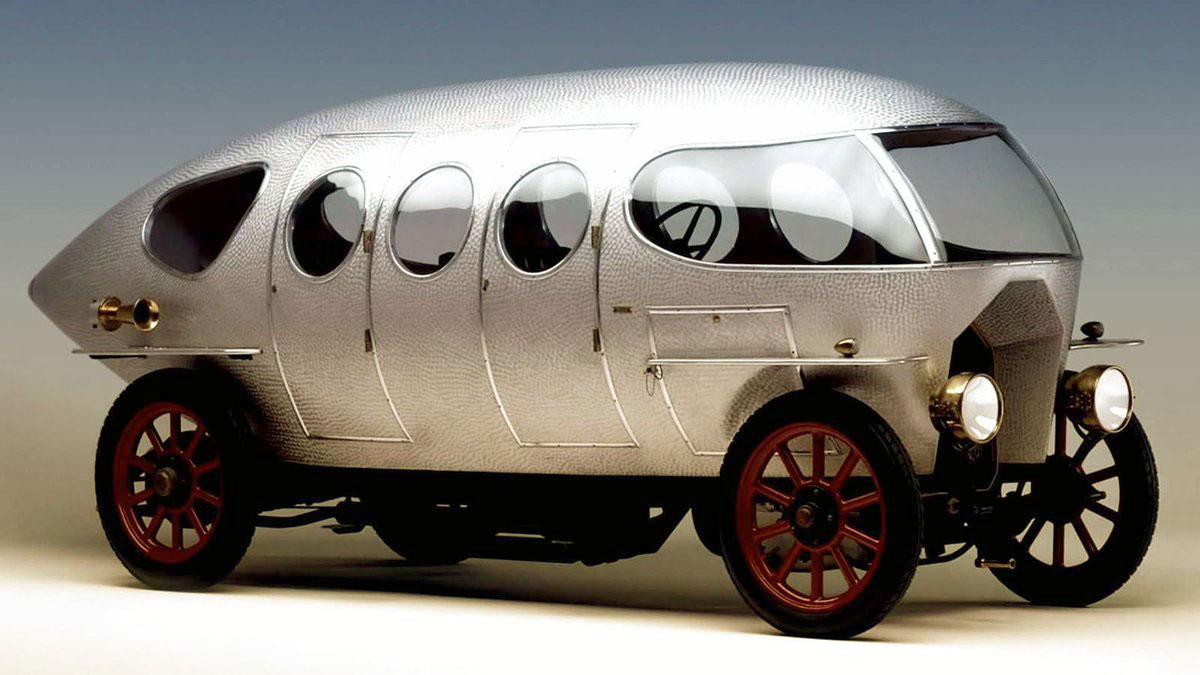 Alfa-Romeo-streamliner.jpg