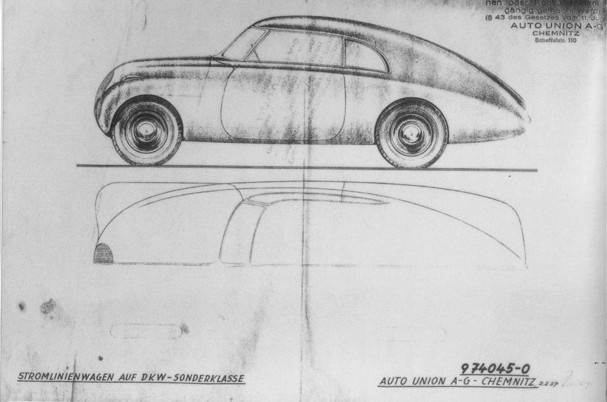 Audi-Stromelinenwagen.jpg