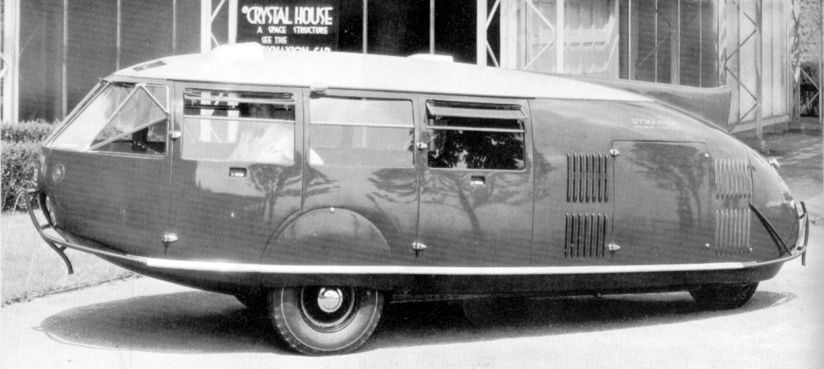 Dymaxion old photo 02.jpg
