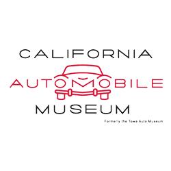 California-Auto-Museum.png