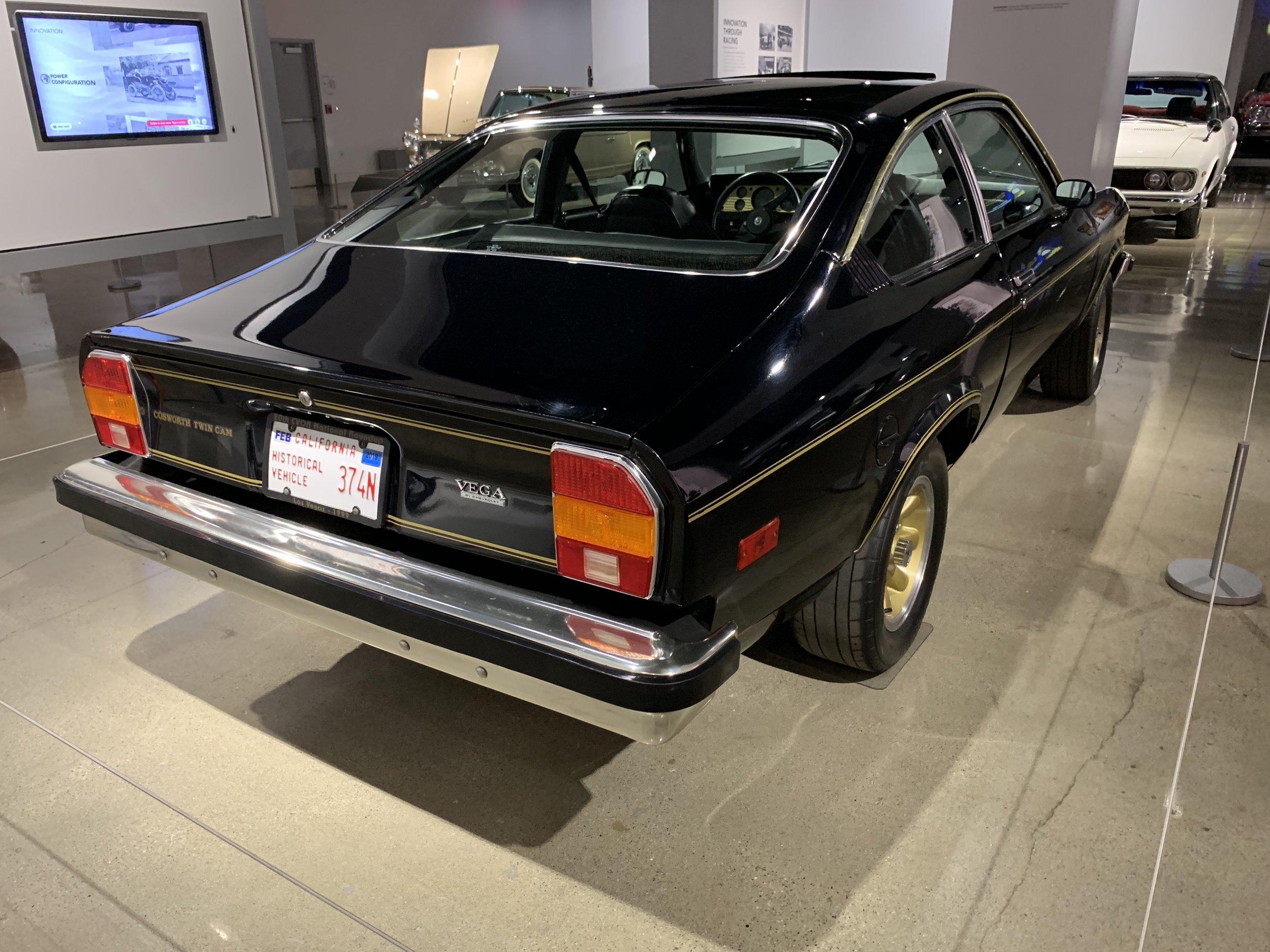 Cosworth Vega - 1.jpg