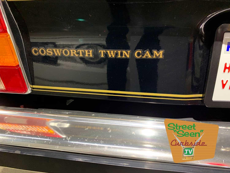 Cosworth-Vega---1-(1).jpg
