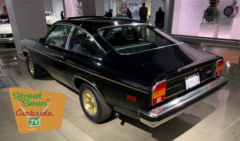 Cosworth-Vega---1-(2).jpg
