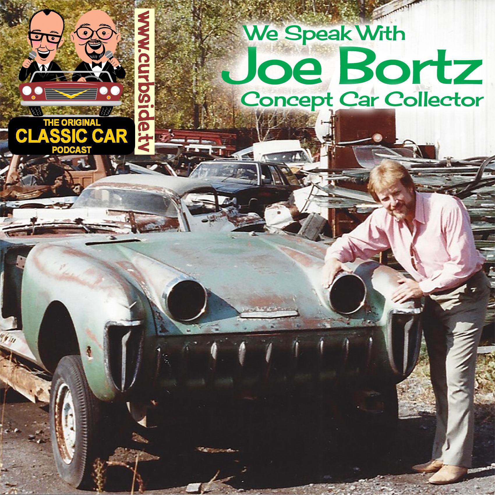 Joe-Bortz-icon.jpg