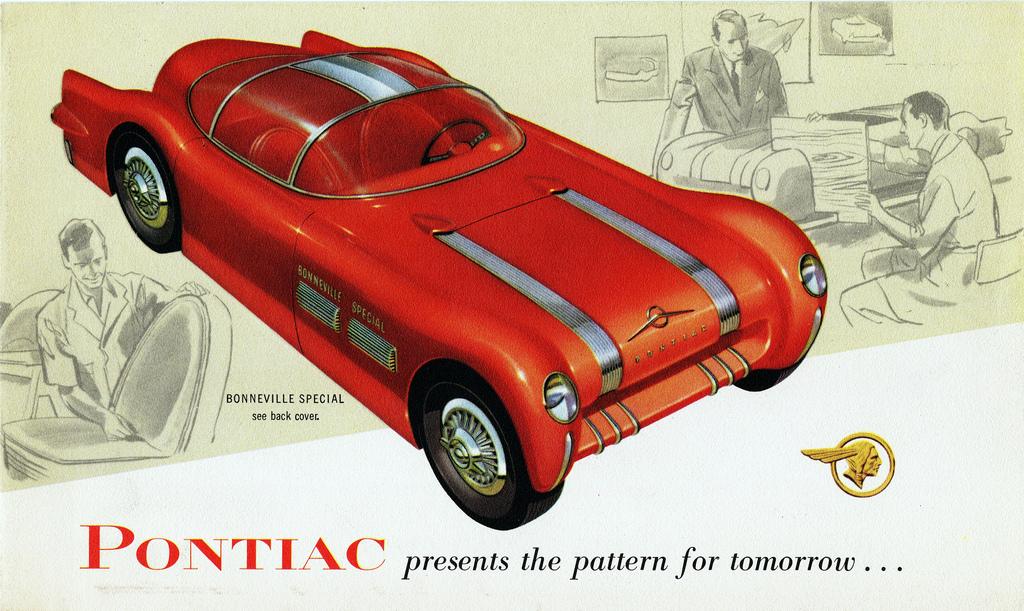 Pontiac bonneville special gm brochure.jpg