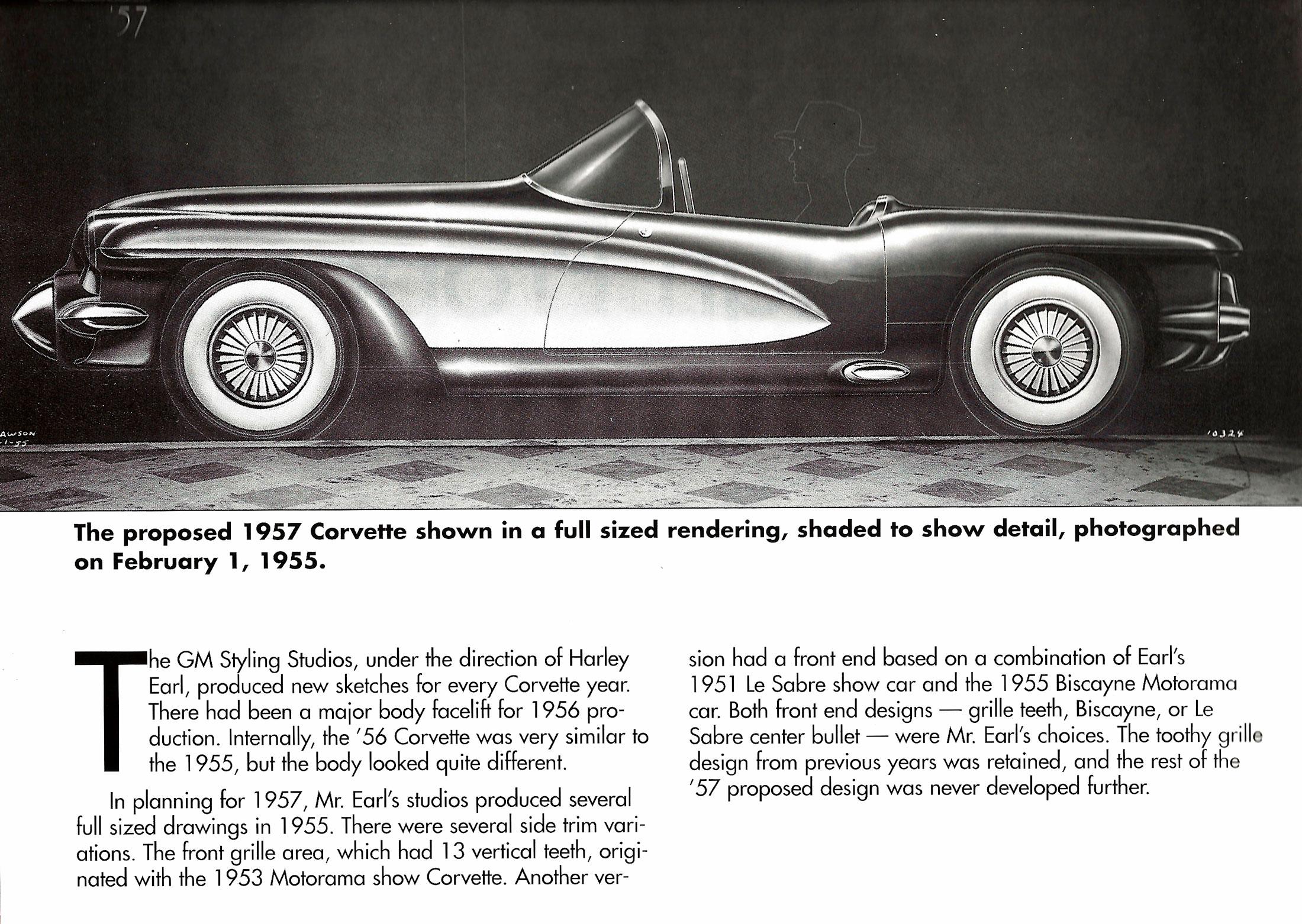 1957Corvette-1955LaSalleCorvetteAmericanLegend.jpg