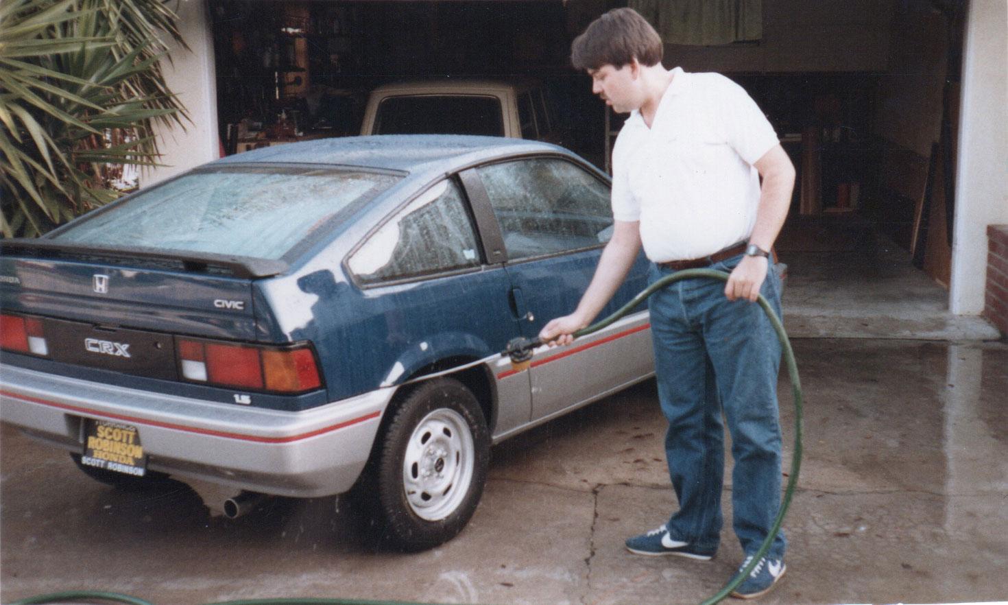 1984-CRX-4.jpg