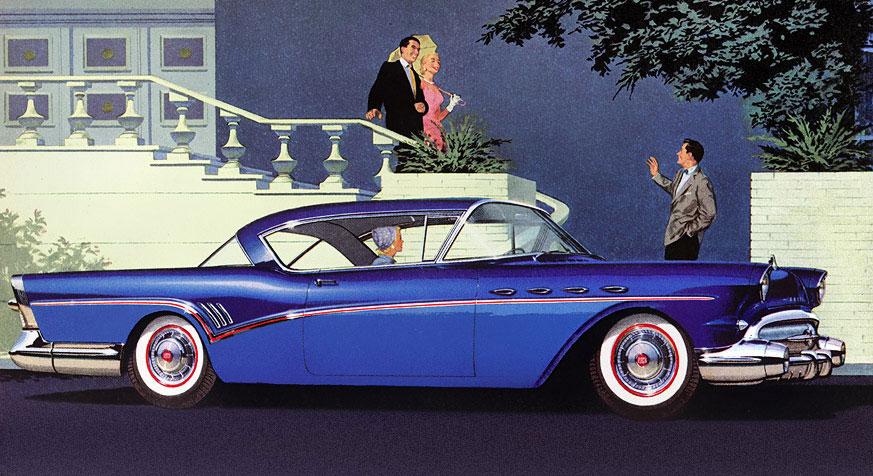 1957-Buick.jpg