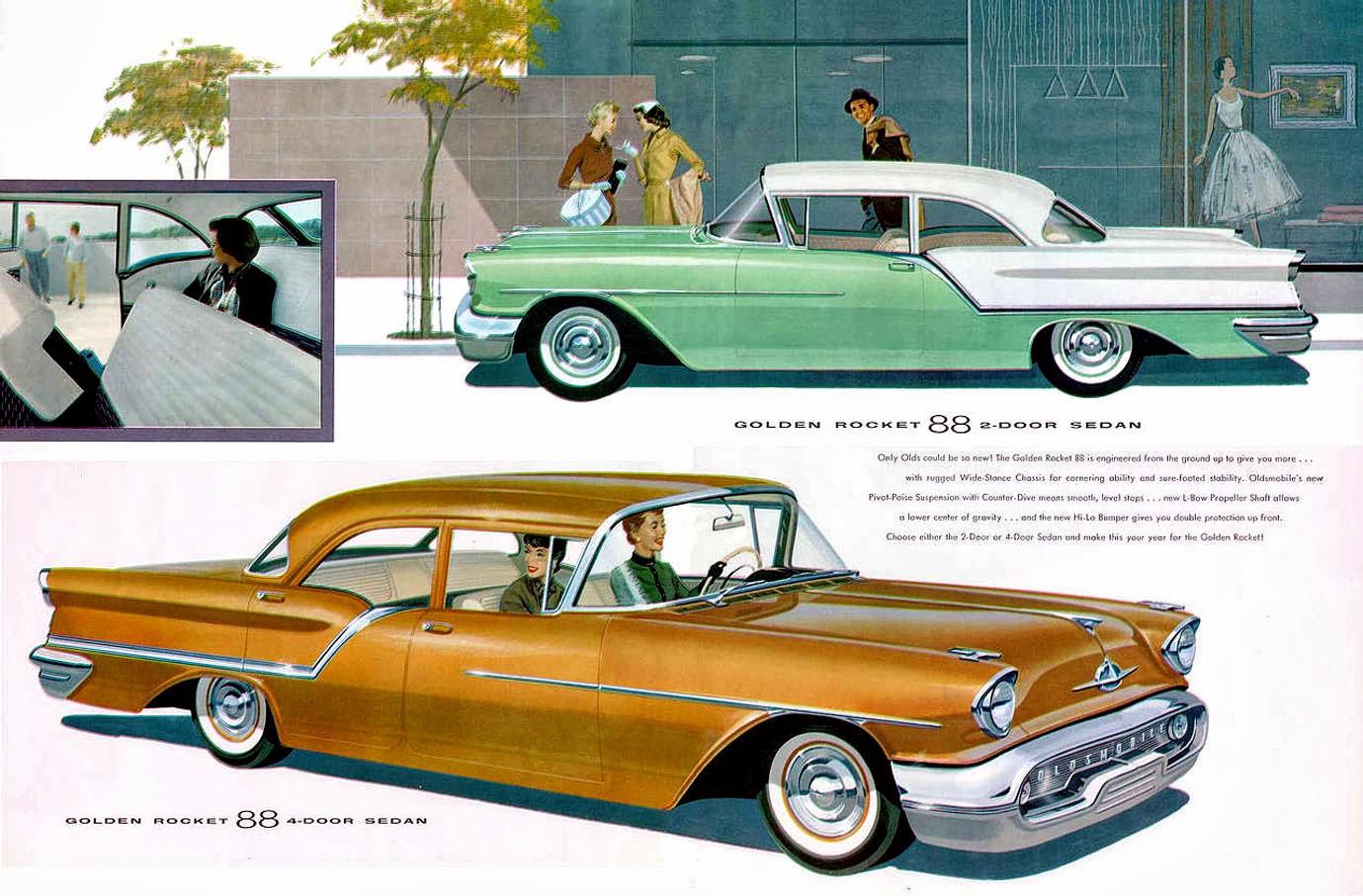 1957-Oldsmobile---brochure---2.jpg