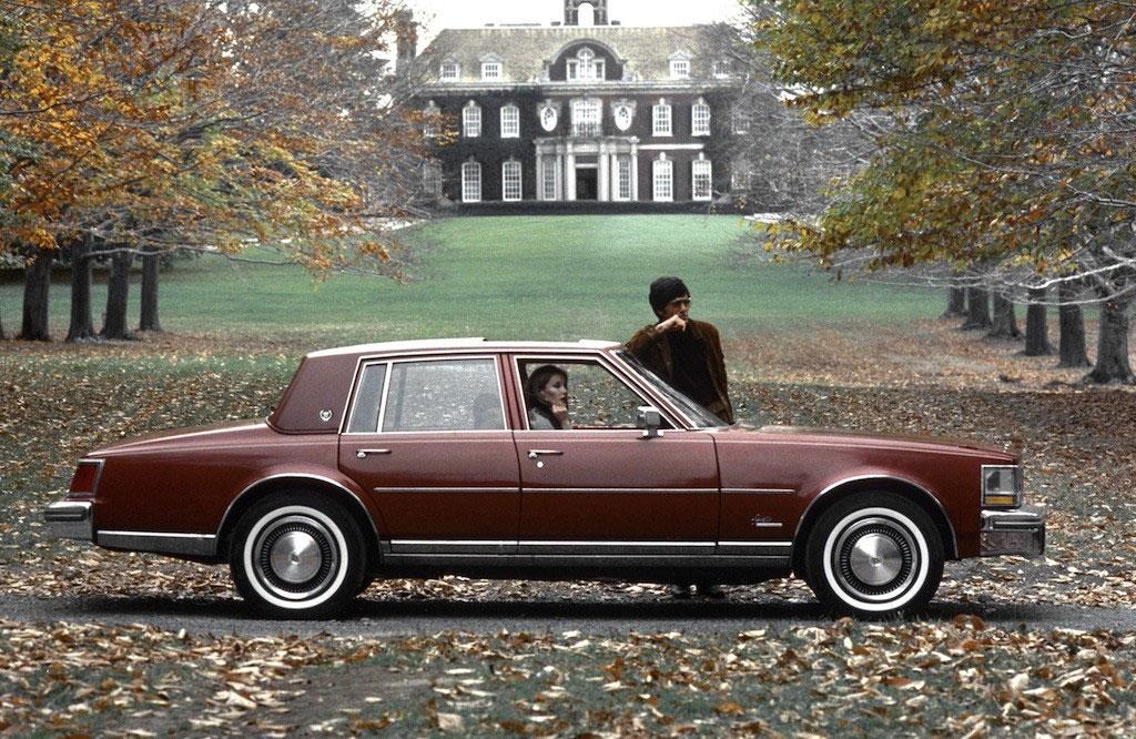 1976-Cadillac-Seville.jpg