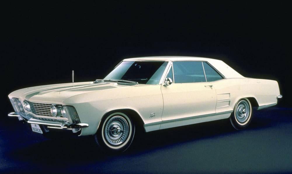 Buick-Riviera-64.jpg