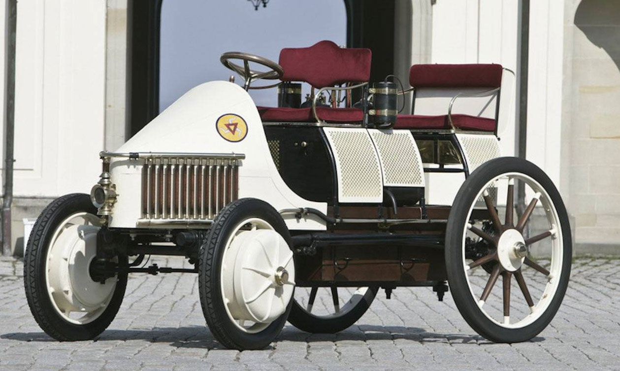 Early-hybrid-Porsche.jpg
