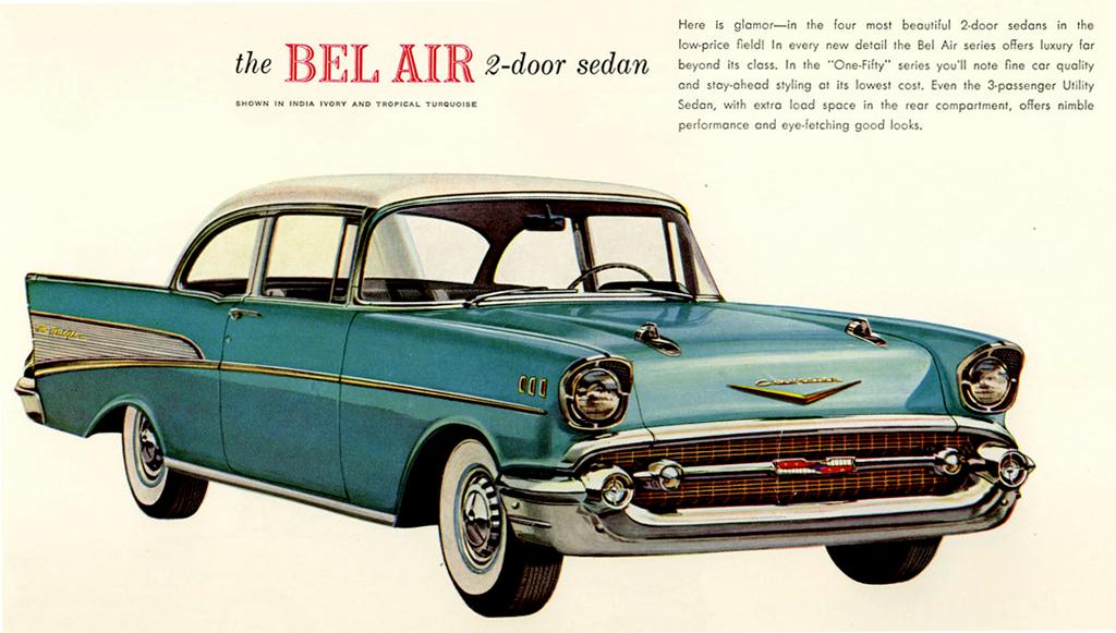 1957-brochure.png