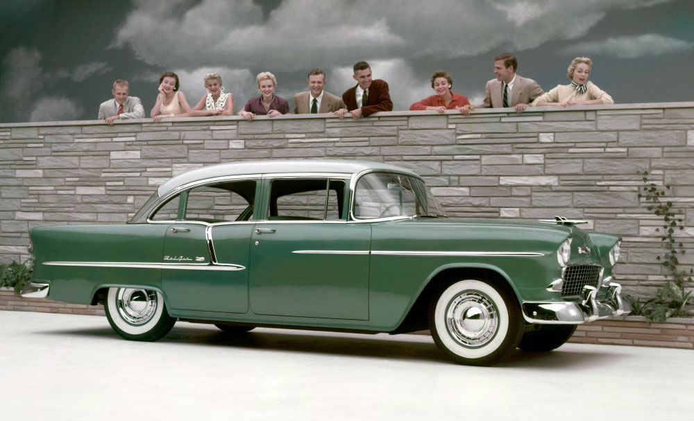 55-Chevy-post-sedan.jpg