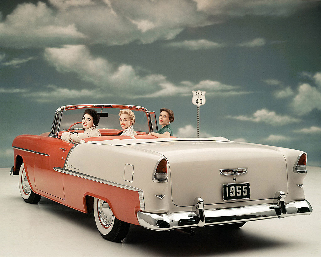 1955-BelAir-convertible.jpg