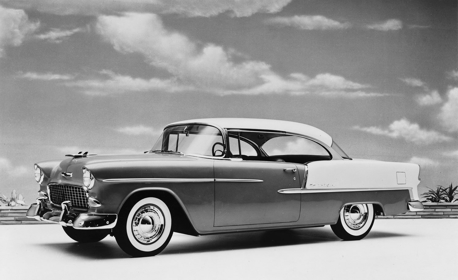 1955-chevrolet-bel-air-sport-coupe-50000000th-car-by-gm.jpg