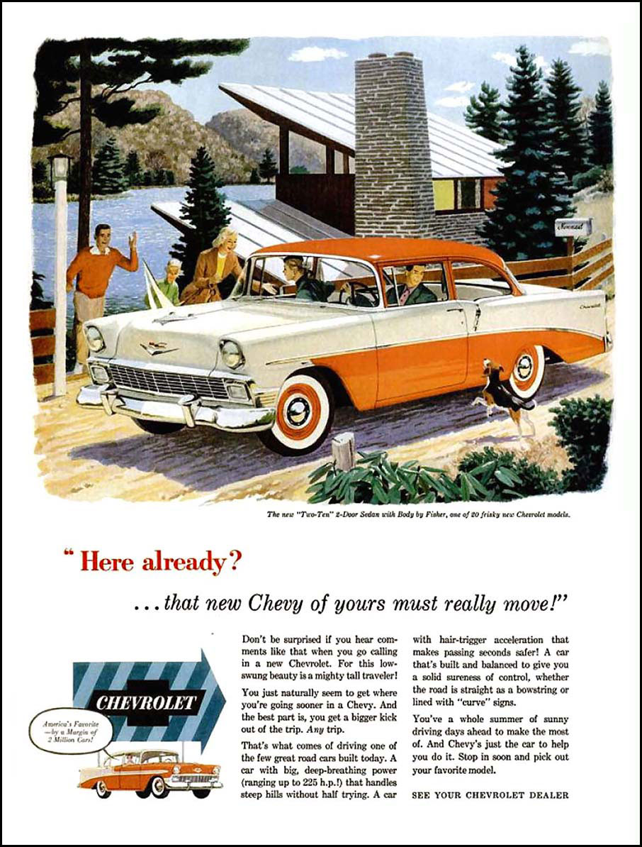 1956-adert---the-Chevy-moves.jpg