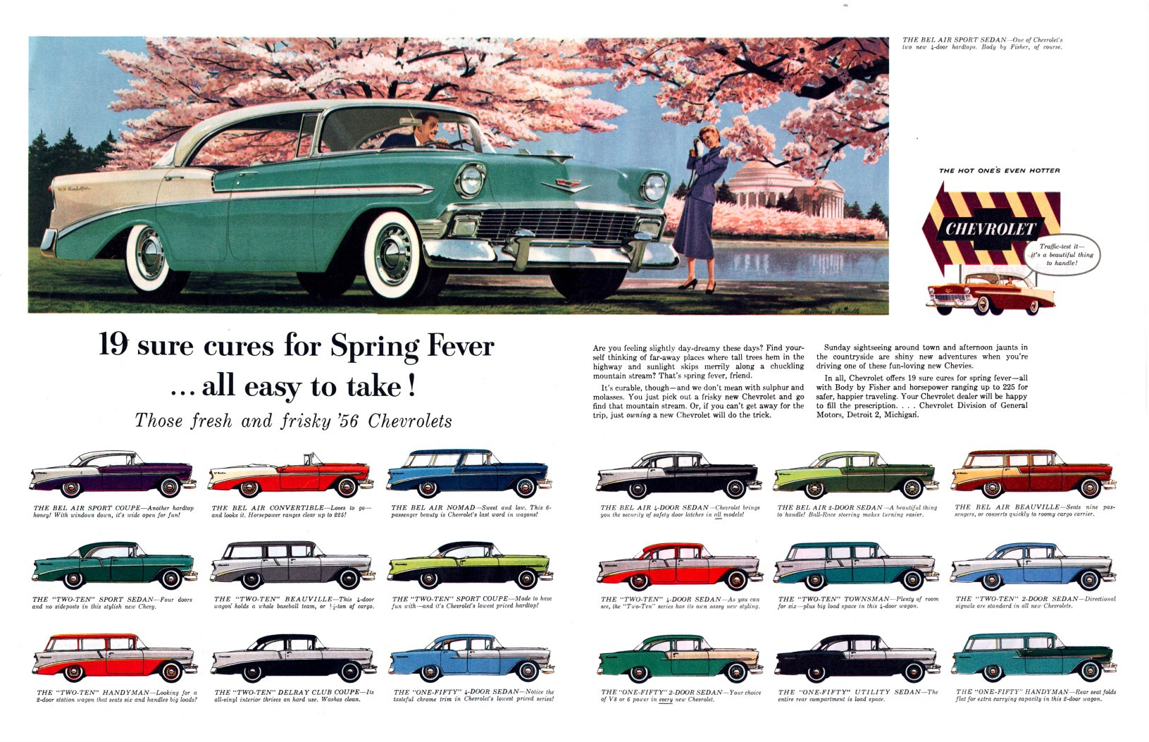 1956-Chevrolet-ad-11a.jpg