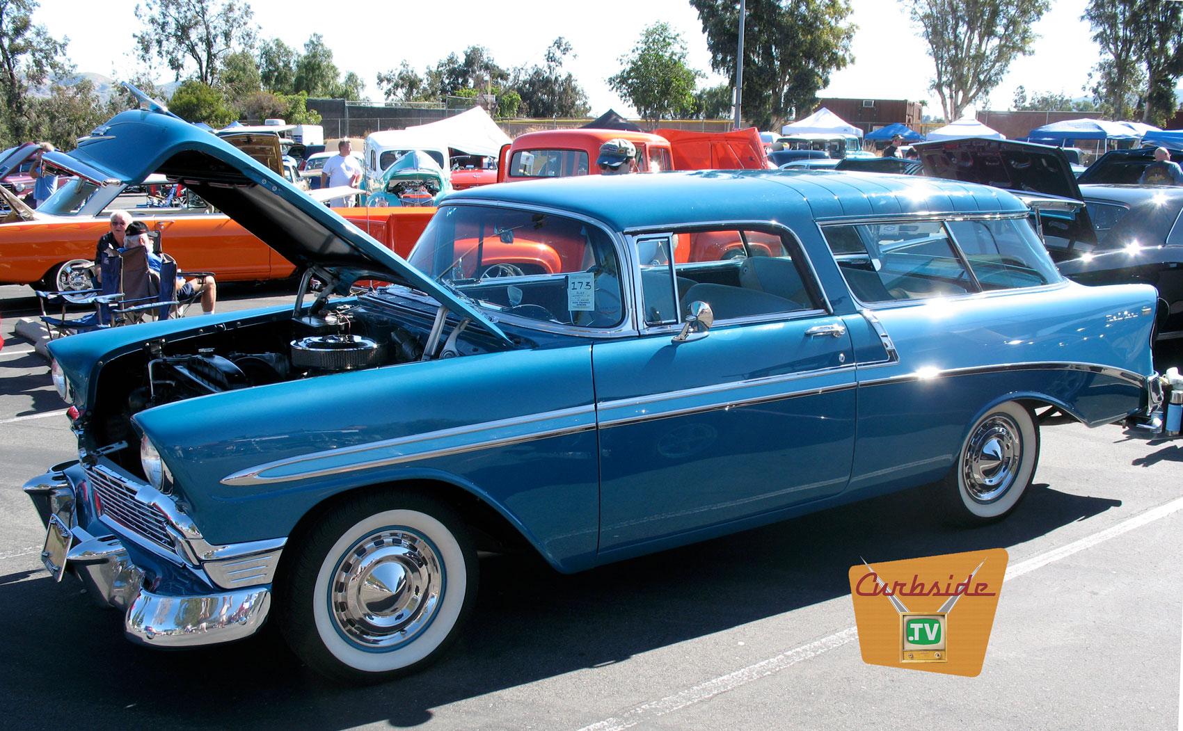 1956-Chevy-Nomad.jpg
