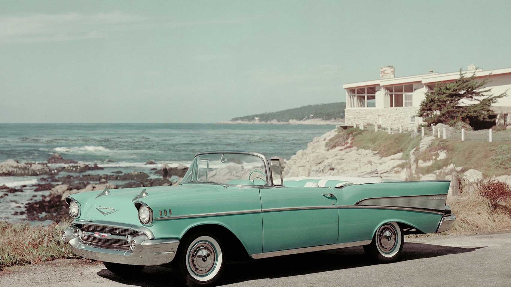 1957-BelAir-convertible.jpg