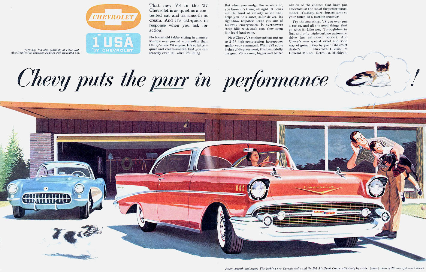 1957-Chevrolet-V8-advert.jpg