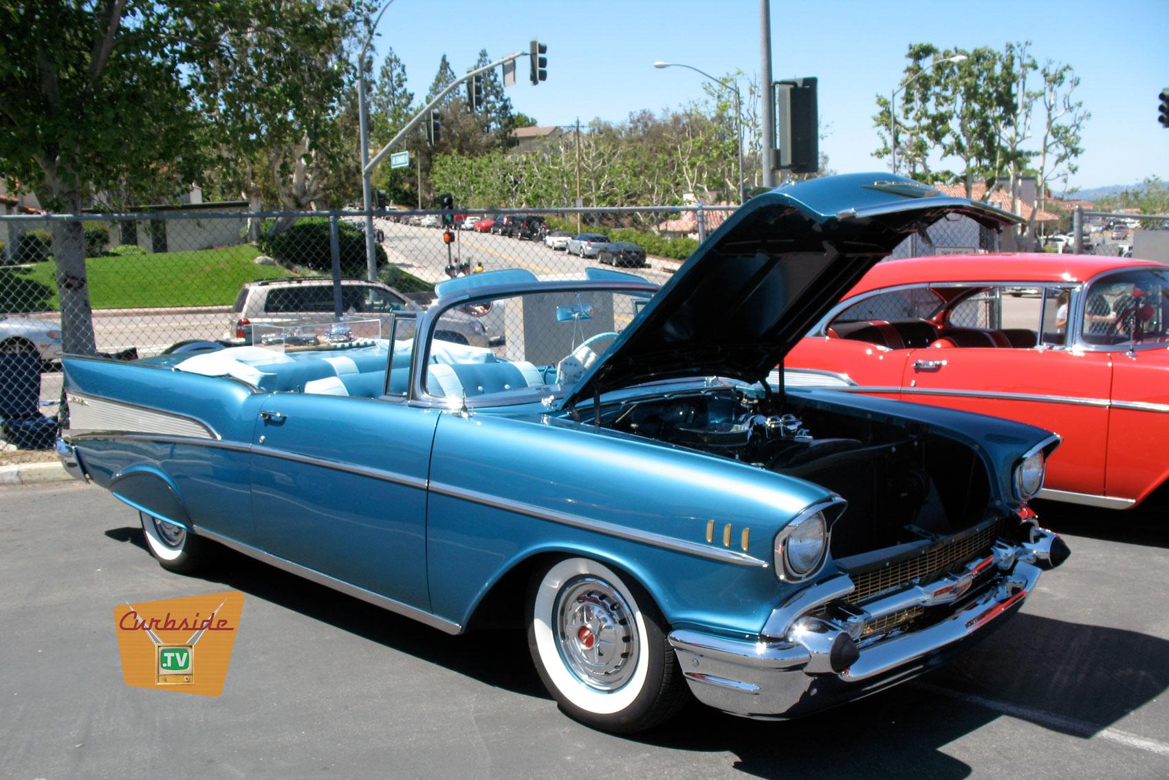 1957-Chevy-BelAir-convertible.jpg