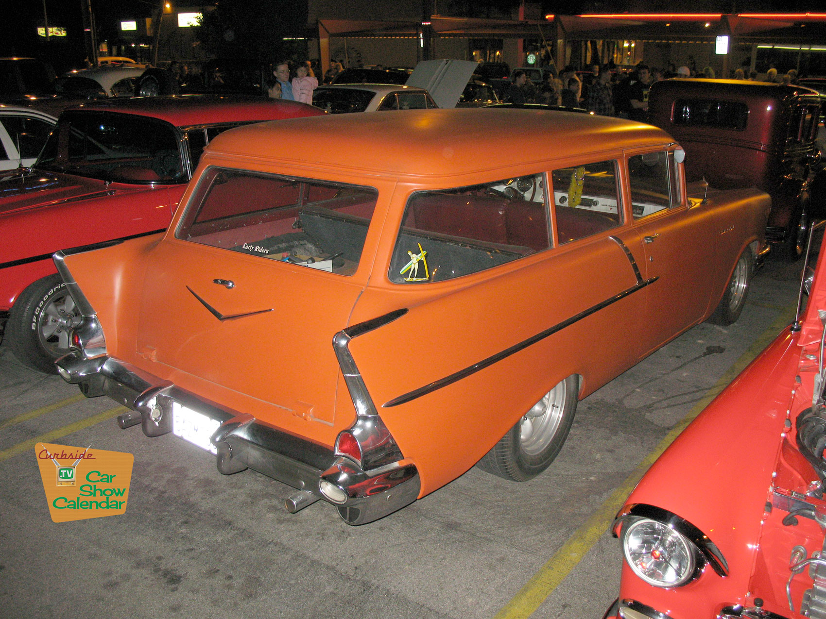 1957-Chevy-Wagon.jpg