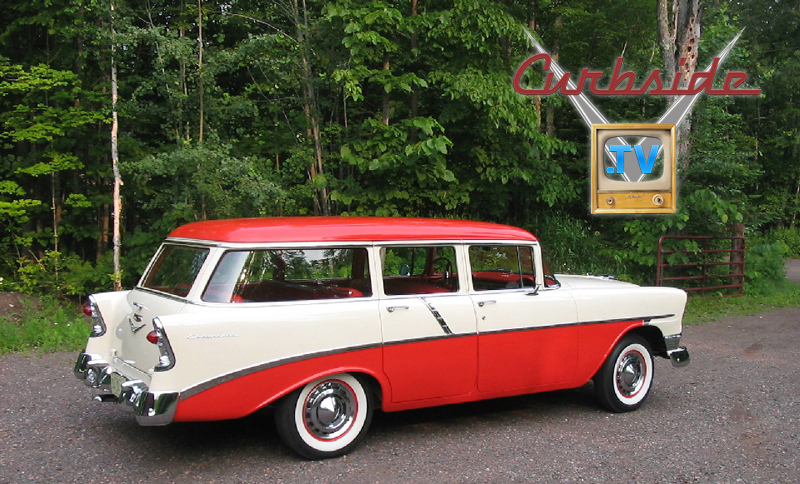 1956-Chevrolet-Wagon.png