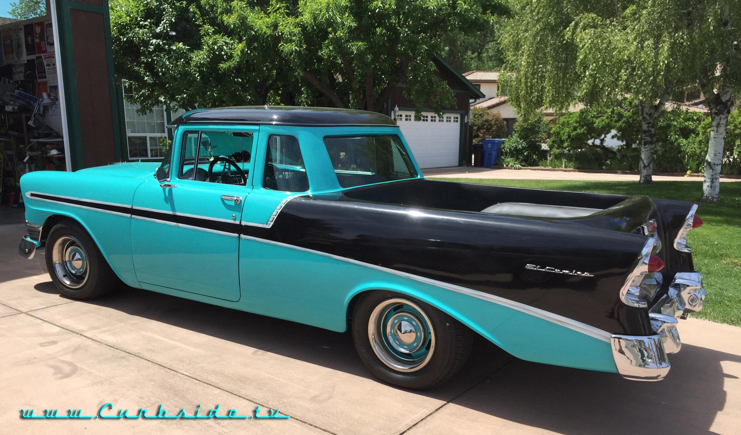Joes 1956 Chevy El Camino - 5.jpg