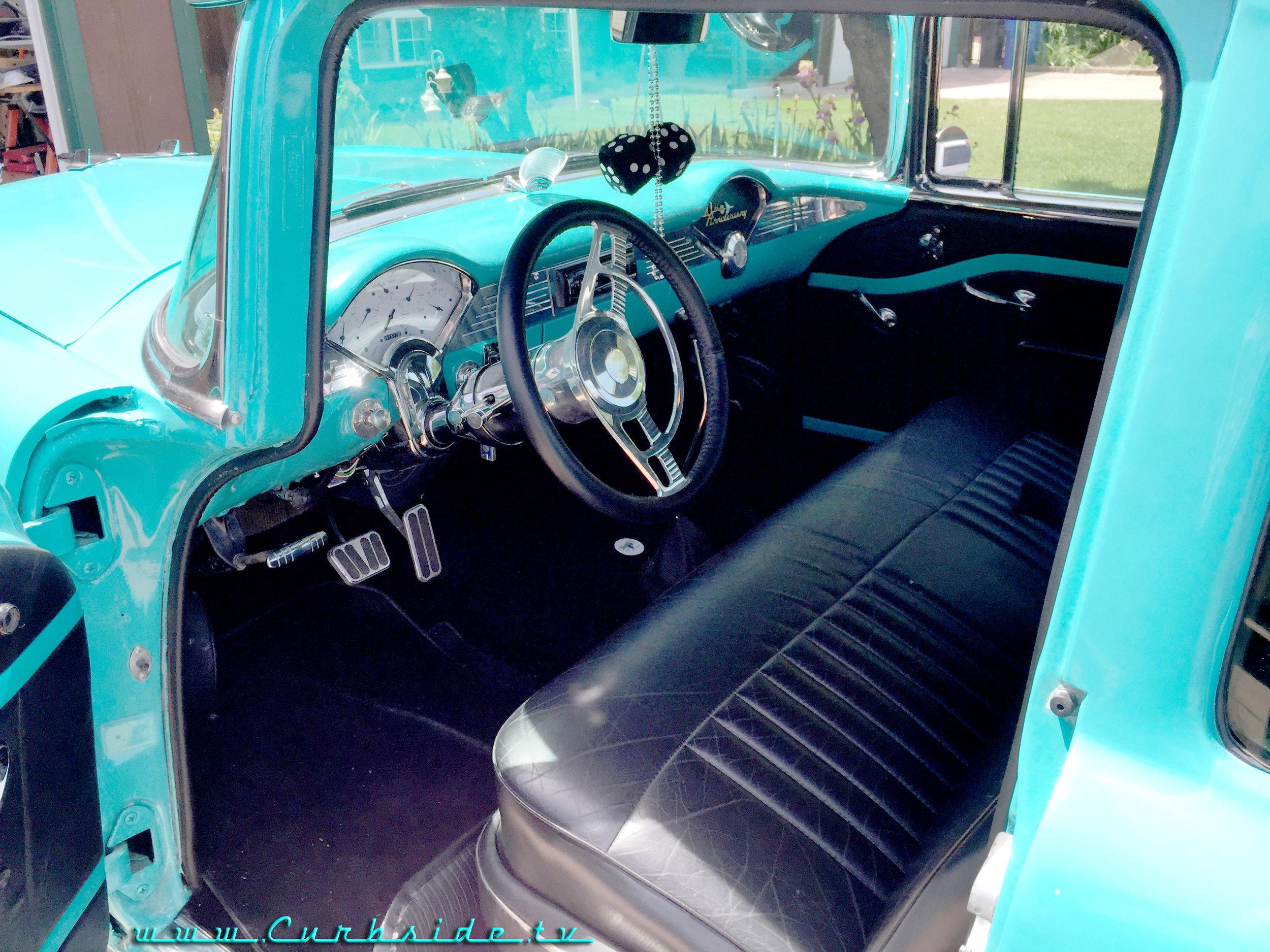 Joes 1956 Chevy El Camino - 6.jpg
