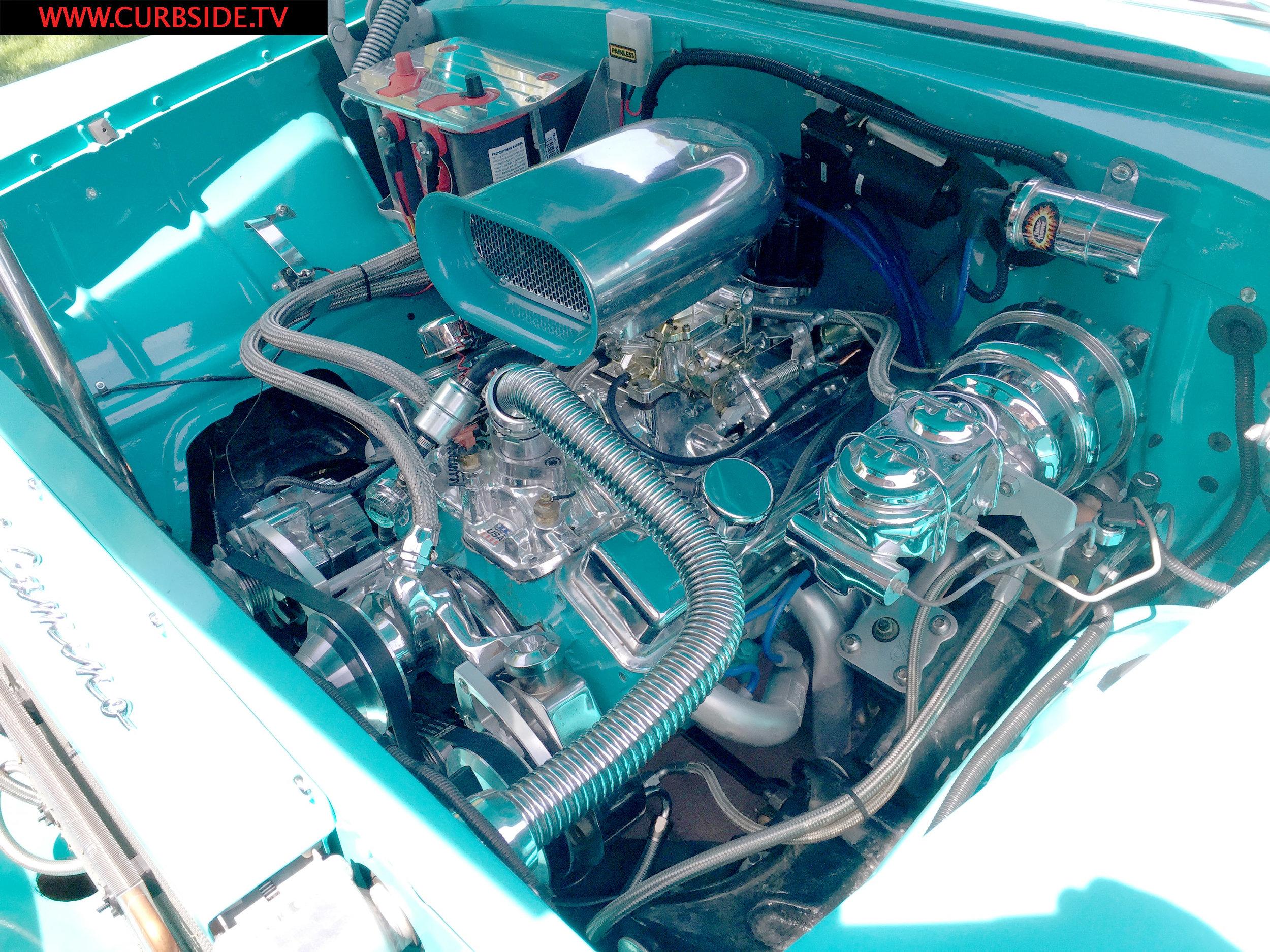 Joes 1956 Chevy El Camino - 9.jpg