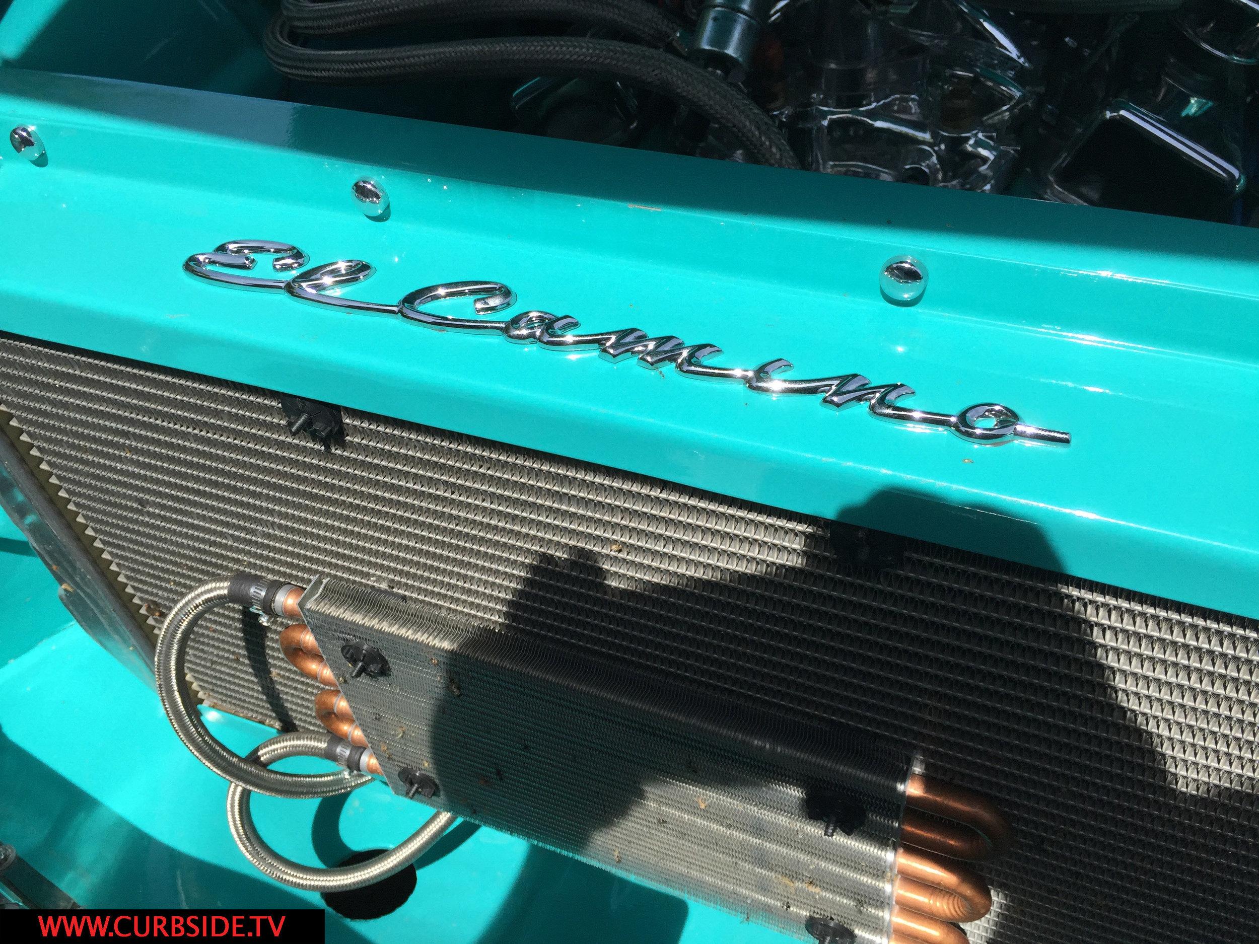 Joes 1956 Chevy El Camino - 11.jpg