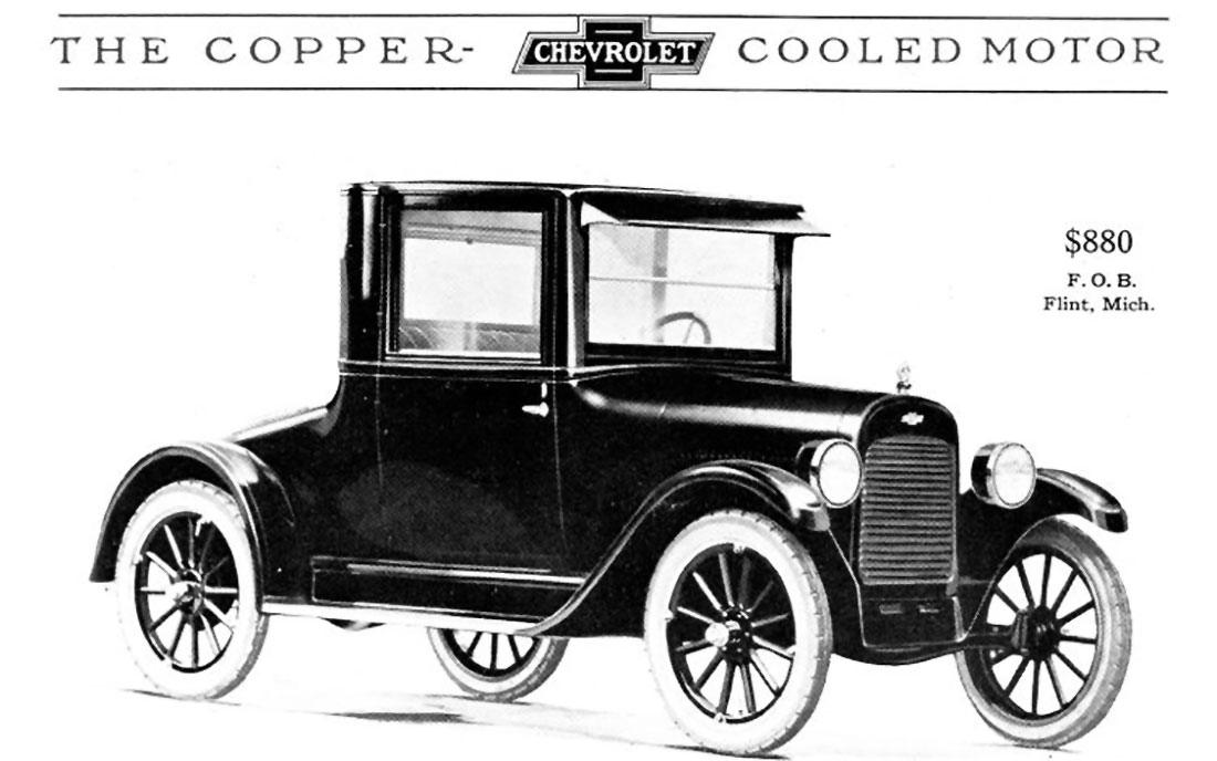 Copper-cooled-Chevy-ad.jpg