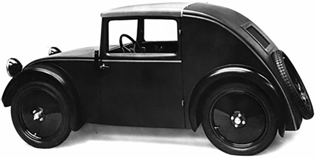 Standard_Superior_1933.jpg