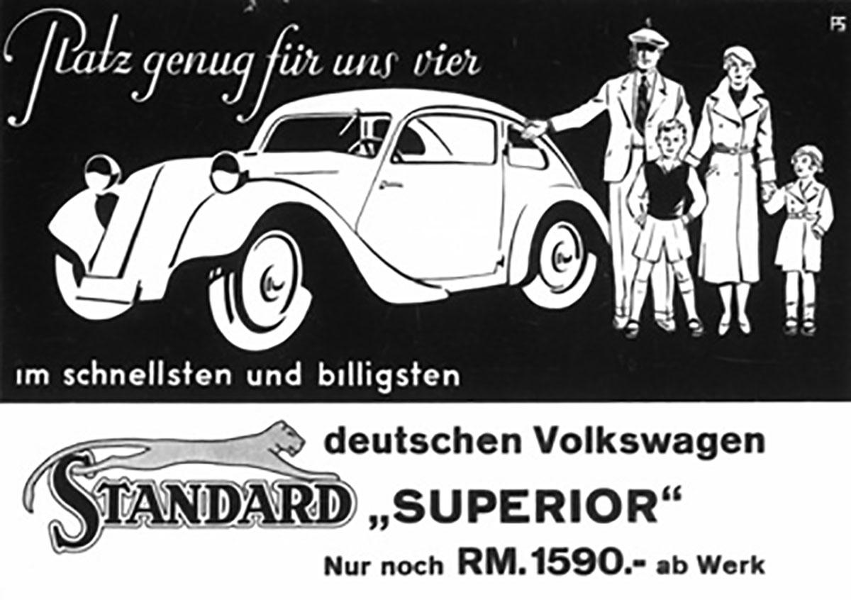 Standard_Superior_brochure_1934.jpg
