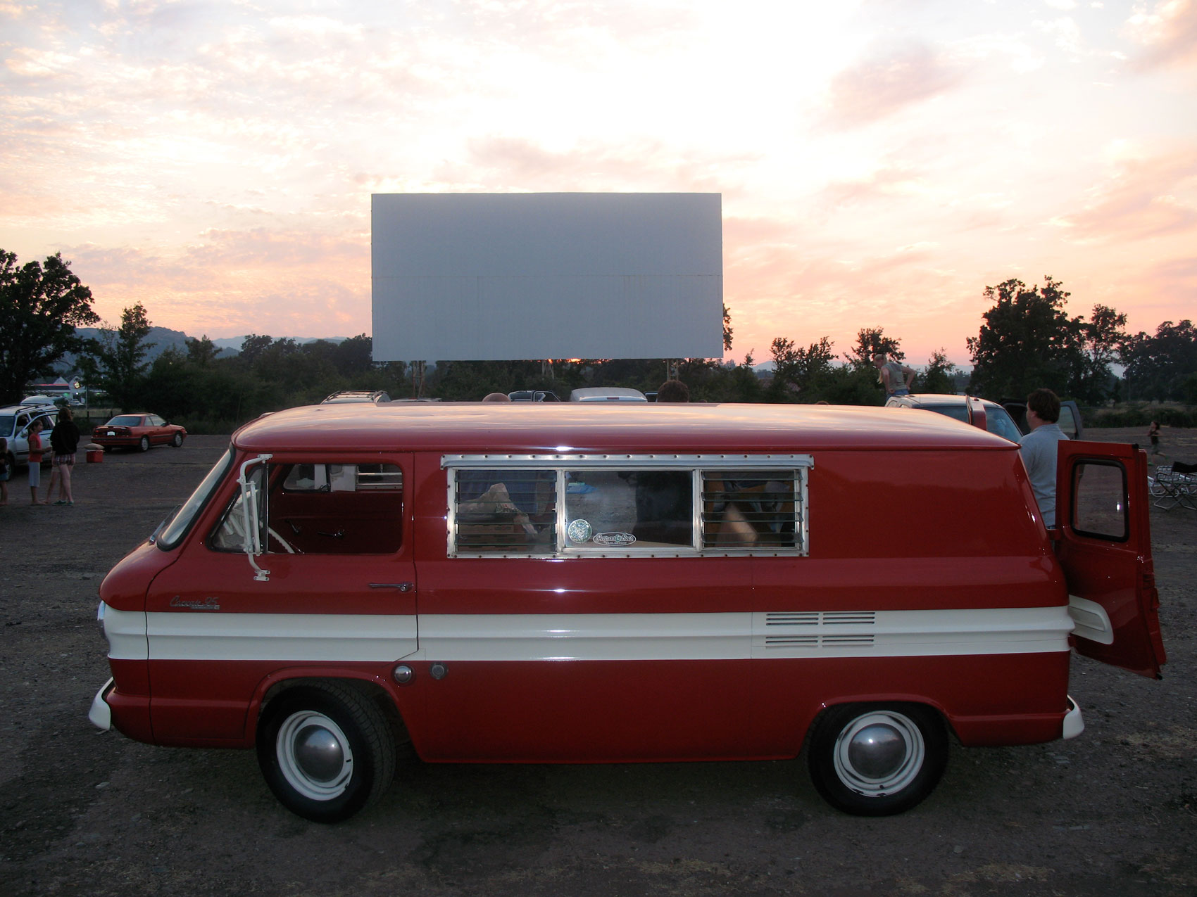 Corvan-at-drivein.jpg
