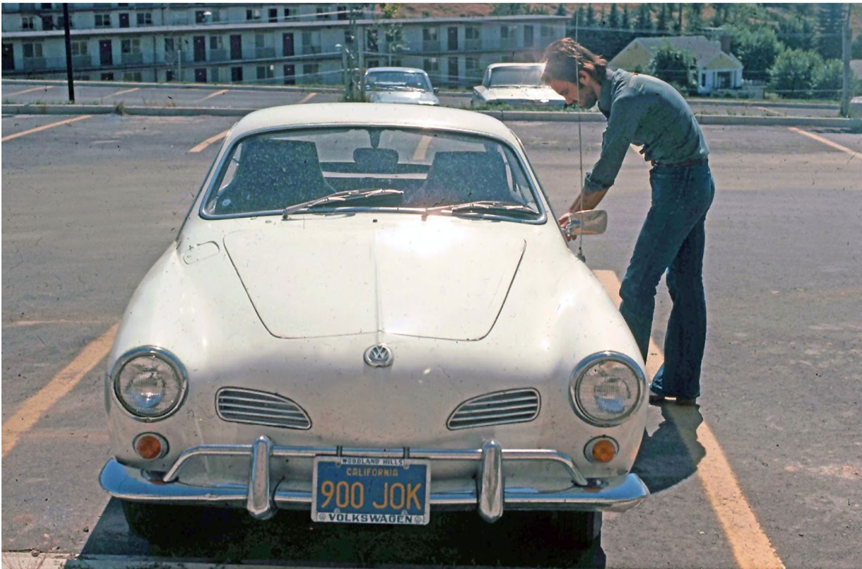 Me-with-Karmann-Ghia.jpg