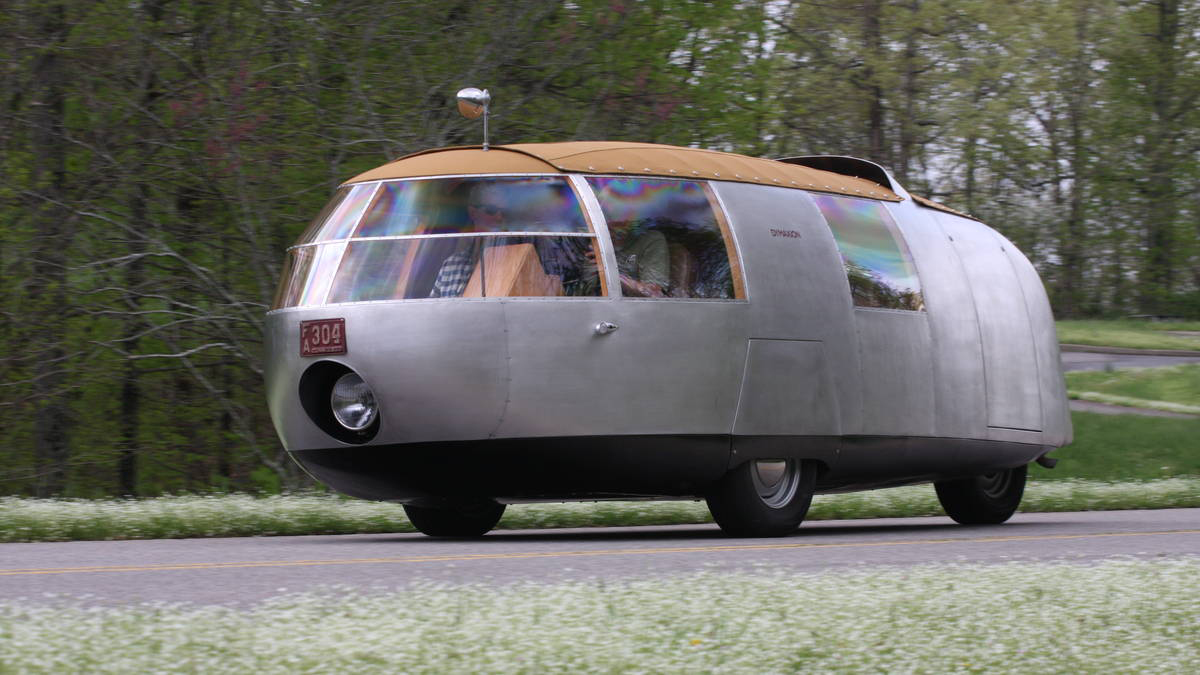 Dymaxion modern photo.jpg