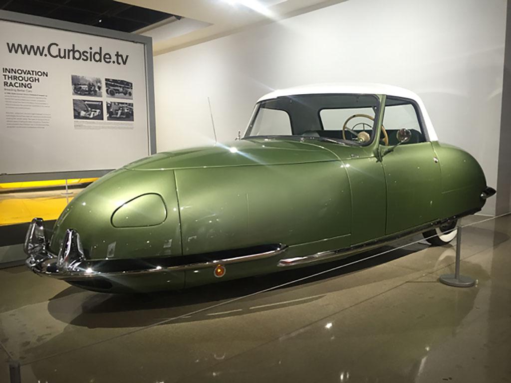 Davis-Divan-at-Petersen-Auto-Museum-side.jpg