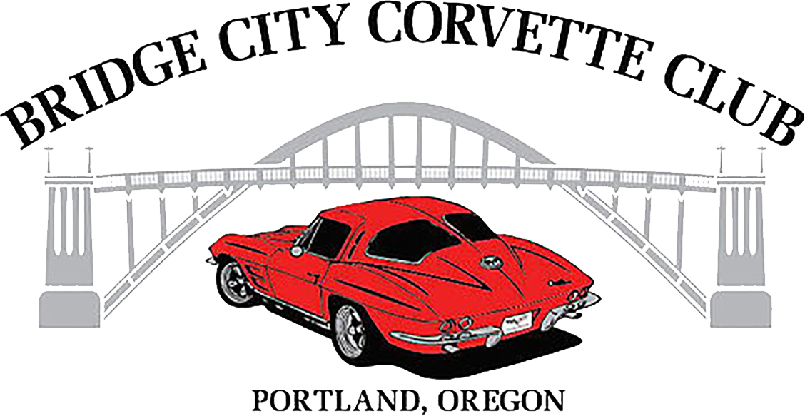 Bridge-City-Corvette-Club.png