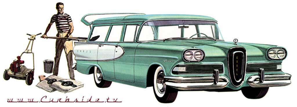 1958-Edsel-Villager-wagon.jpg