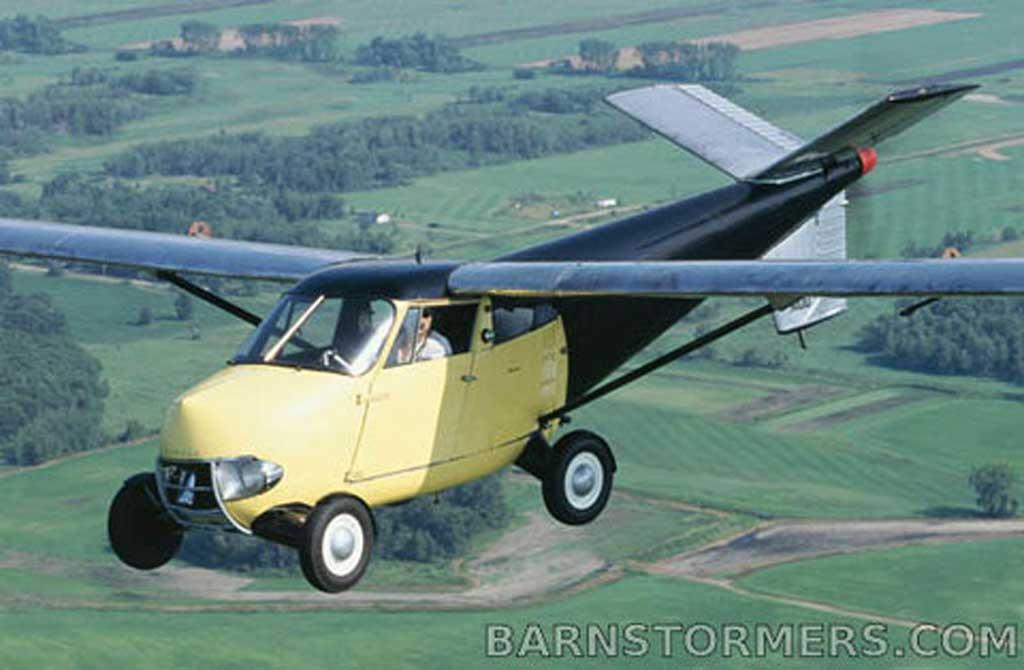 Aerocar-Barnstormers.jpg