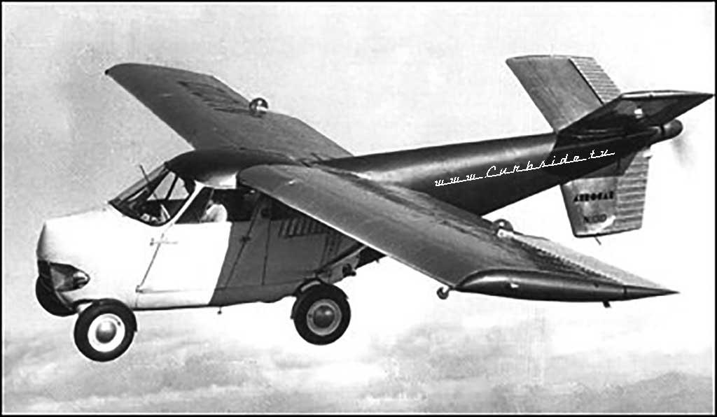 Aerocar-Model-One.jpg